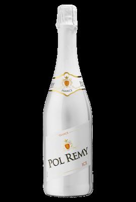 Loại Sparkling Wine có màu vàng ánh kim nổi bật cùng với hương trái cây ngọt nhẹ