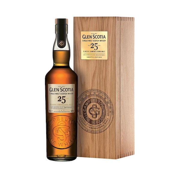 Rượu Whisky là dòng rượu mạnh và phổ biến trên thế giới