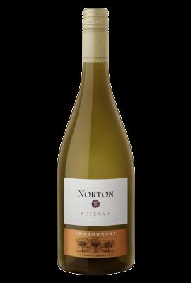 Norton Reserva title=