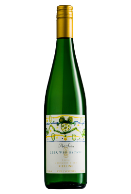 Leeuwin Estate Art Series Riesling title=