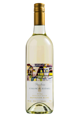 Leeuwin Estate Art Series Sauvignon Blanc title=