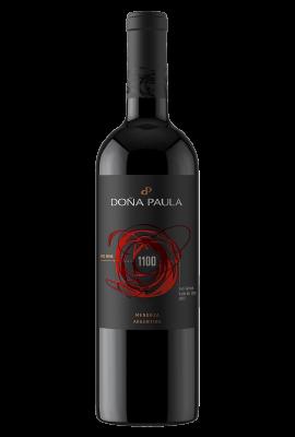 Dona Paula 1100 title=