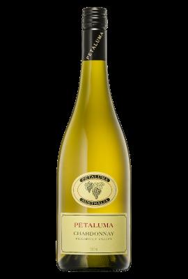 Petaluma Yellow Label Chardonnay title=