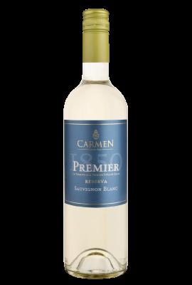 Carmen Reserva Premier 1850 Sauvignon Blanc title=