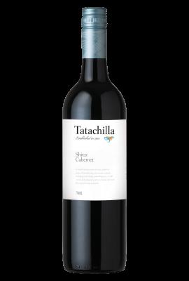 Tatachilla Shiraz/Cabernet title=
