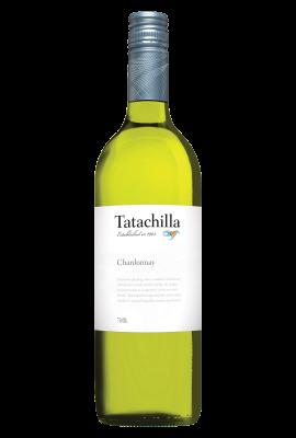 Tatachilla Chardonnay title=