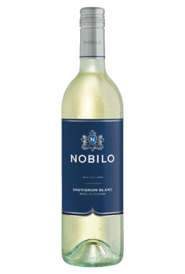 Nobilo Regional collection title=