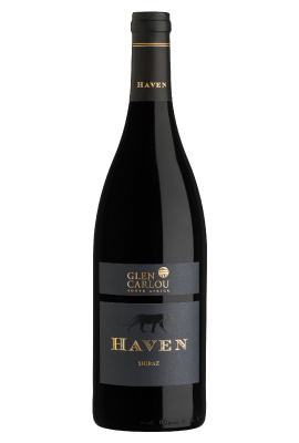 Glen Carlou Haven Shiraz title=