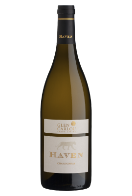 Glen Carlou Haven Chardonnay title=