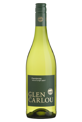 Glen Carlou ClassicGlen Carlou Classic Chardonnay title=