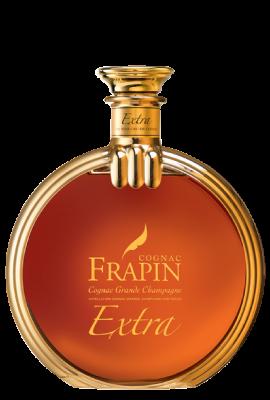 Frapin Extra - Premier Cru de Cognac title=