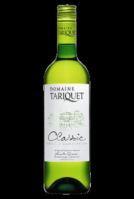 Domaine du Tariquet Classic title=