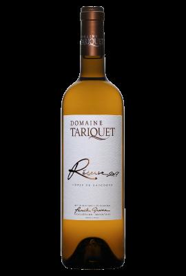Domaine du Tariquet Reserve - Oak Barrel title=
