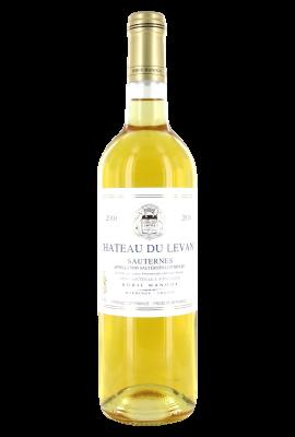 Chateau du Levant title=