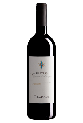 Argiolas Costera title=