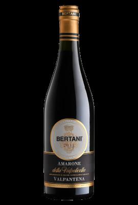 Bertani Amarone Valpantena title=