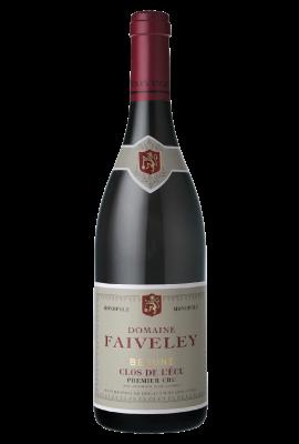Domaine Faiveley Beaune 1er Cru