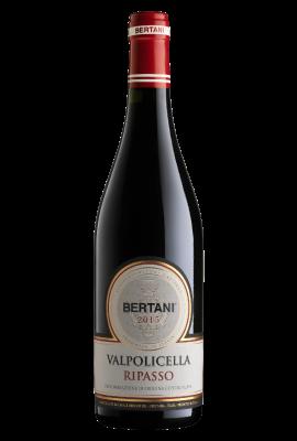 Bertani Ripasso Valpolicella title=