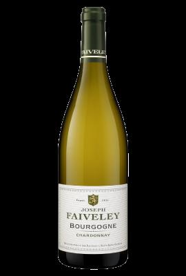 Domaine Faiveley BourgogneChardonnay title=