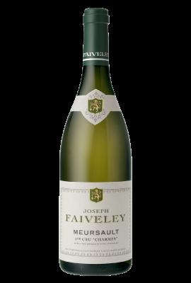 Domaine Faiveley Meursault 1er Cru