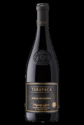 Tarapaca Gran Reserva Black Label title=