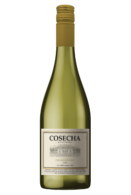 Tarapaca Cosecha Chardonnay title=