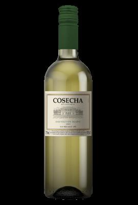 Tarapaca Cosecha Sauvignon Blanc title=