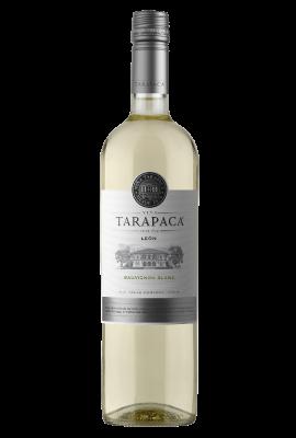 Leon de Tarapaca Sauvignon Blanc title=