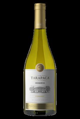 Tarapaca Reserva Chardonnay title=