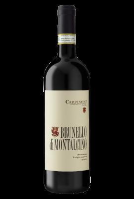 Carpineto Brunello di Montalcino title=