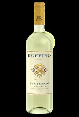 Ruffino Lumina title=
