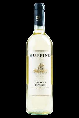 Ruffino Orvieto Classico title=