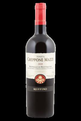 Ruffino Greppone Mazzi title=
