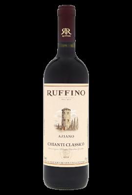 Ruffino Aziano title=
