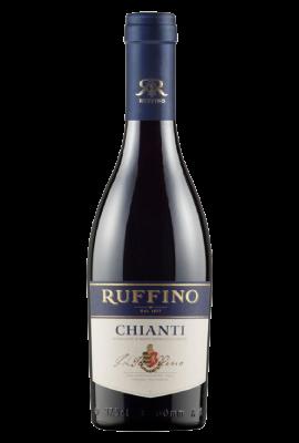 Ruffino Chianti 0.375L title=