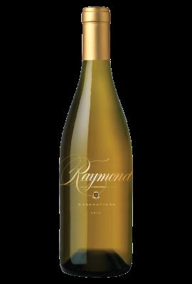 Raymond Generations Chardonnay title=