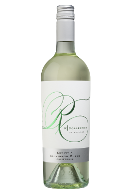 Raymond R Collection Sauvignon Blanc title=