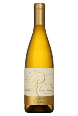 Raymond R Collection Chardonnay title=