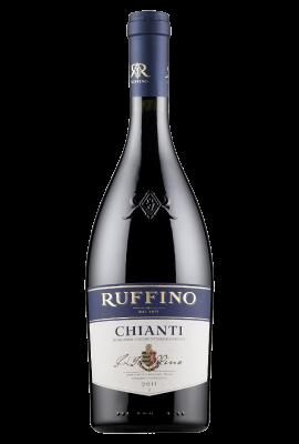 Ruffino Chianti title=