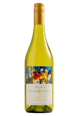Leeuwin Estate Art Series Magnum 1.5L Chardonnay title=