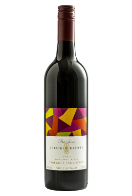 Leeuwin Estate Art Series Magnum 1.5L Cabernet Sauvignon title=
