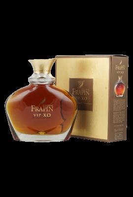 Frapin V.I.P.  X.O - Premier Cru de Cognac title=