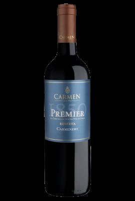 Carmen Premier Carmenere title=