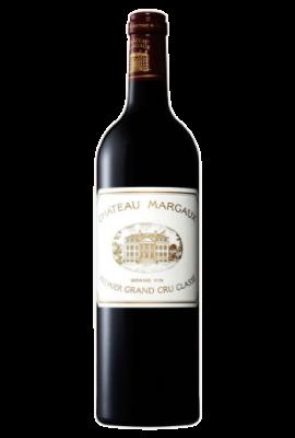 Chateau Margaux 2010 title=