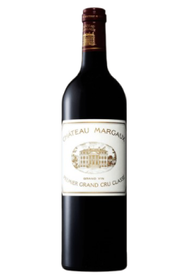 Chateau Margaux 2004 title=